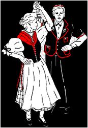 Logo Trachtengruppe Sarnen